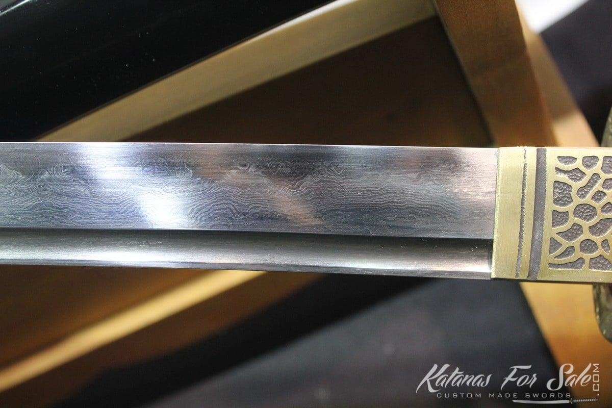 katana kitchen knife nice ideas home interior design calphalon katana series cutlery 14 piece knife block set