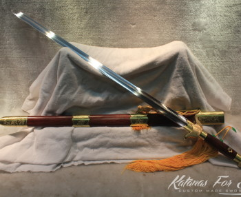 chinese broadsword (2)