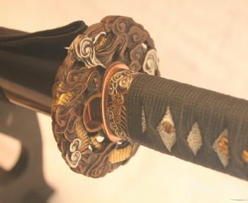 quality katana swords (2)