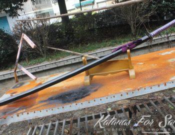 Katana for sale  001