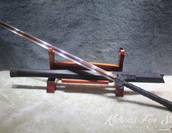 Katanas for sale  015
