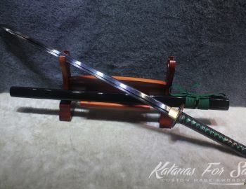 Katanas for sale  024