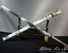 folded-spring-steel-ninjato-012