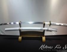 white-katana-1060-carbon-steel-002