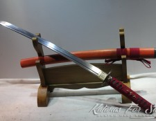 clay-tempered-wakizashi