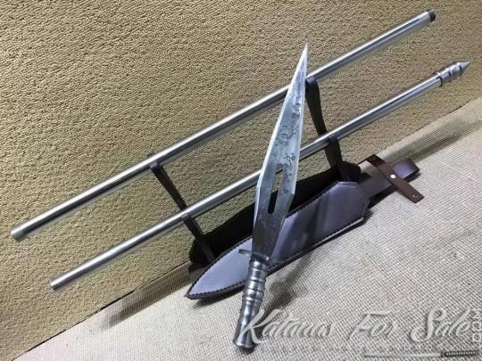Spear-009