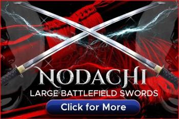 Nodachi2
