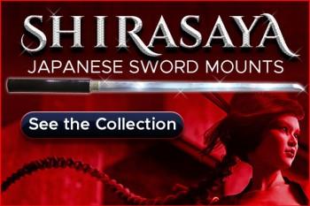 Shirsaya_3
